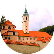 736 - YEAR OF THE FIRST DOCUMENTED HOP YARD AT A BAVARIAN MONASTERY