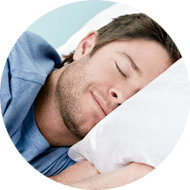 120 MG OF HOP EXTRACT WITH 500 MG VALERIAN EXTRACT MAY HELP IMPROVE SLEEP