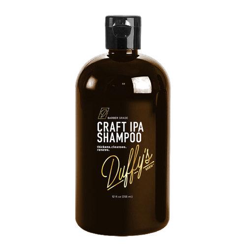 Amazon Shampoo