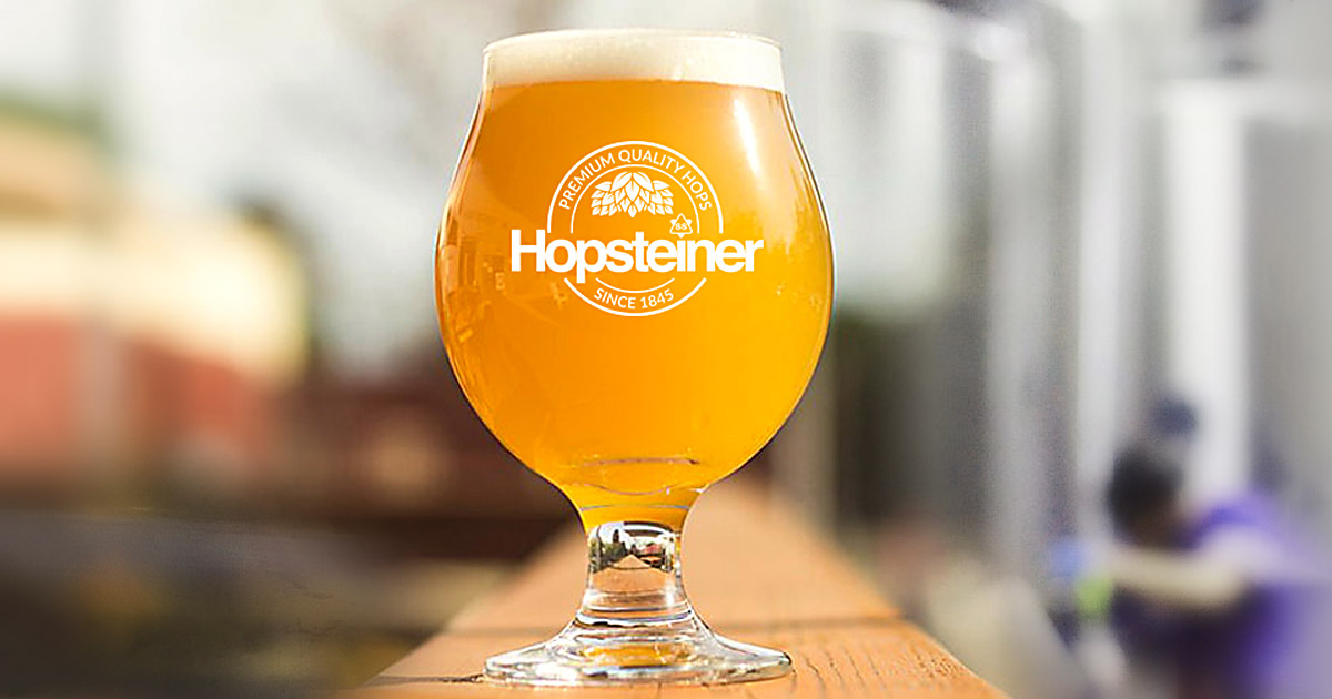 The Hidden Secrets of the NEIPA