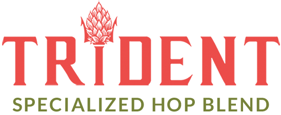 Trident Specialized Hop Blend